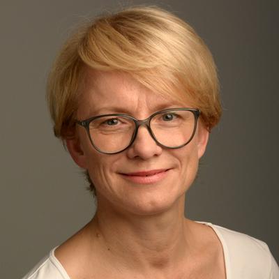Andrea Benschneider