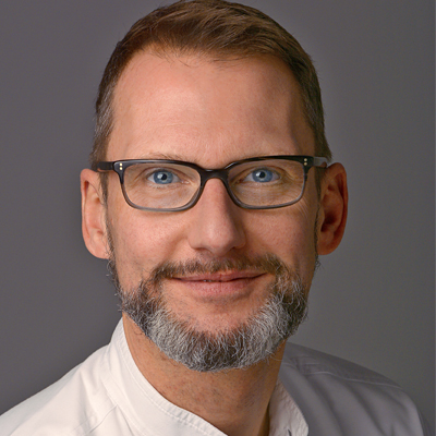 Dr. Kay Sacherer